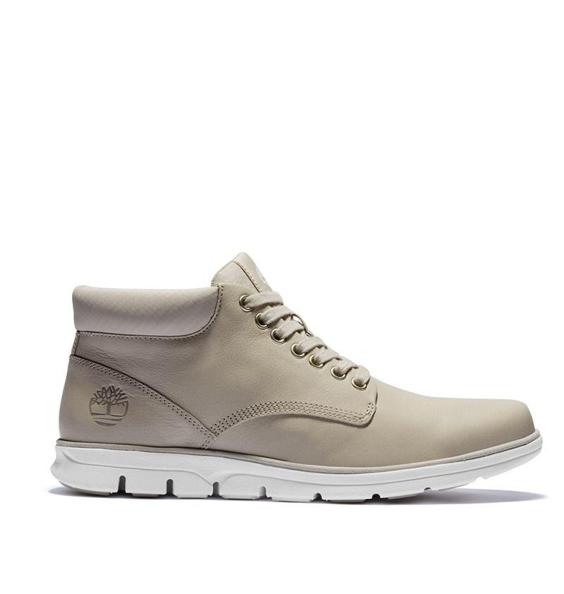 timberland bradstreet chaussures hommes