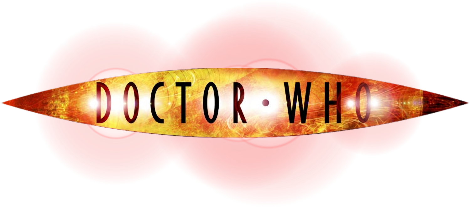 Doctor Who Best British Tv Show Ever Doctor Who Logo Doctor Who Doctor