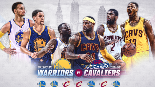 2017 Nba Finals Game 1 Preview Golden State Warriors And Cleveland Cavaliers Nba Finals 2017 Nba Finals Warriors Game