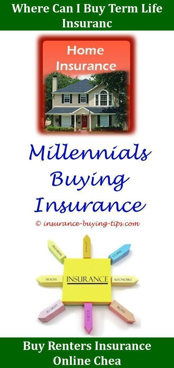 Insurance Buying Tips Why Buy Group Dental Insurance