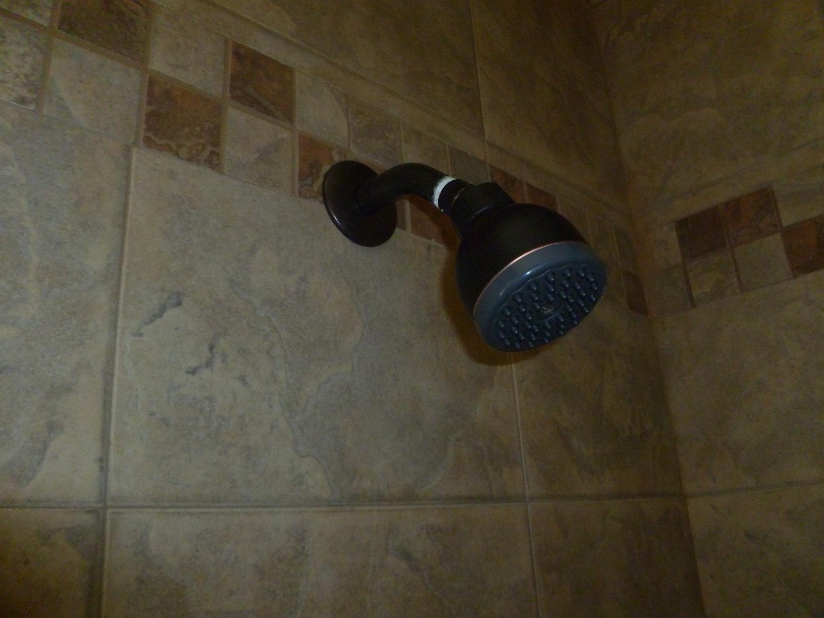 Best High Pressure Shower Head Reviews In 2020 High Pressure Shower Head Shower Head Reviews Shower Heads
