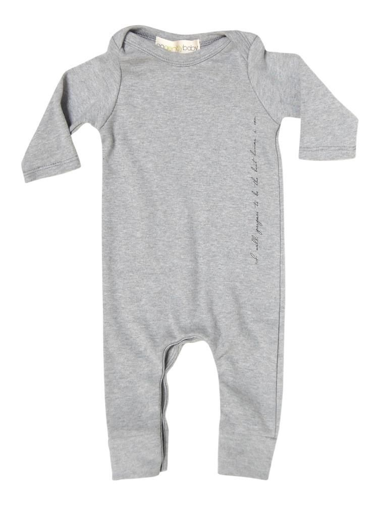 d812d950ee15 babies  onesies  baby  clothing  cute  style  clothes  fashion ...