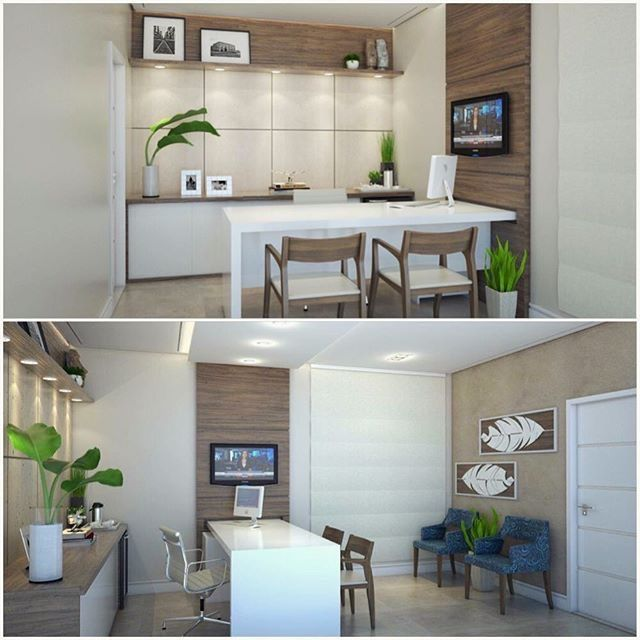 law office design ideas commercial office. Dental Office Design, Designs, Ideas, Doctor Office,  Spaces, Workspace, Commercial Interiors, Offices, Bedroom Ideas Law Office Design Ideas Commercial L