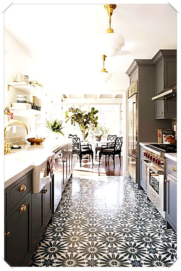 Home decor tips that can help in interior design pinterest makeup and also got renovations on the mind rh