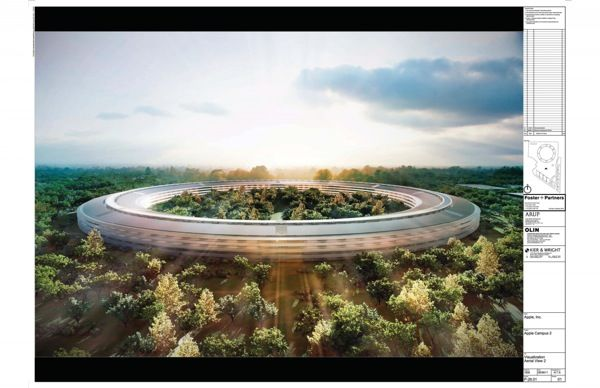 apple-campus-2_rendering-submittal_page_2