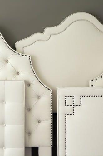 opciones | Room | Pinterest | Camas, Cabeceros y Dormitorio