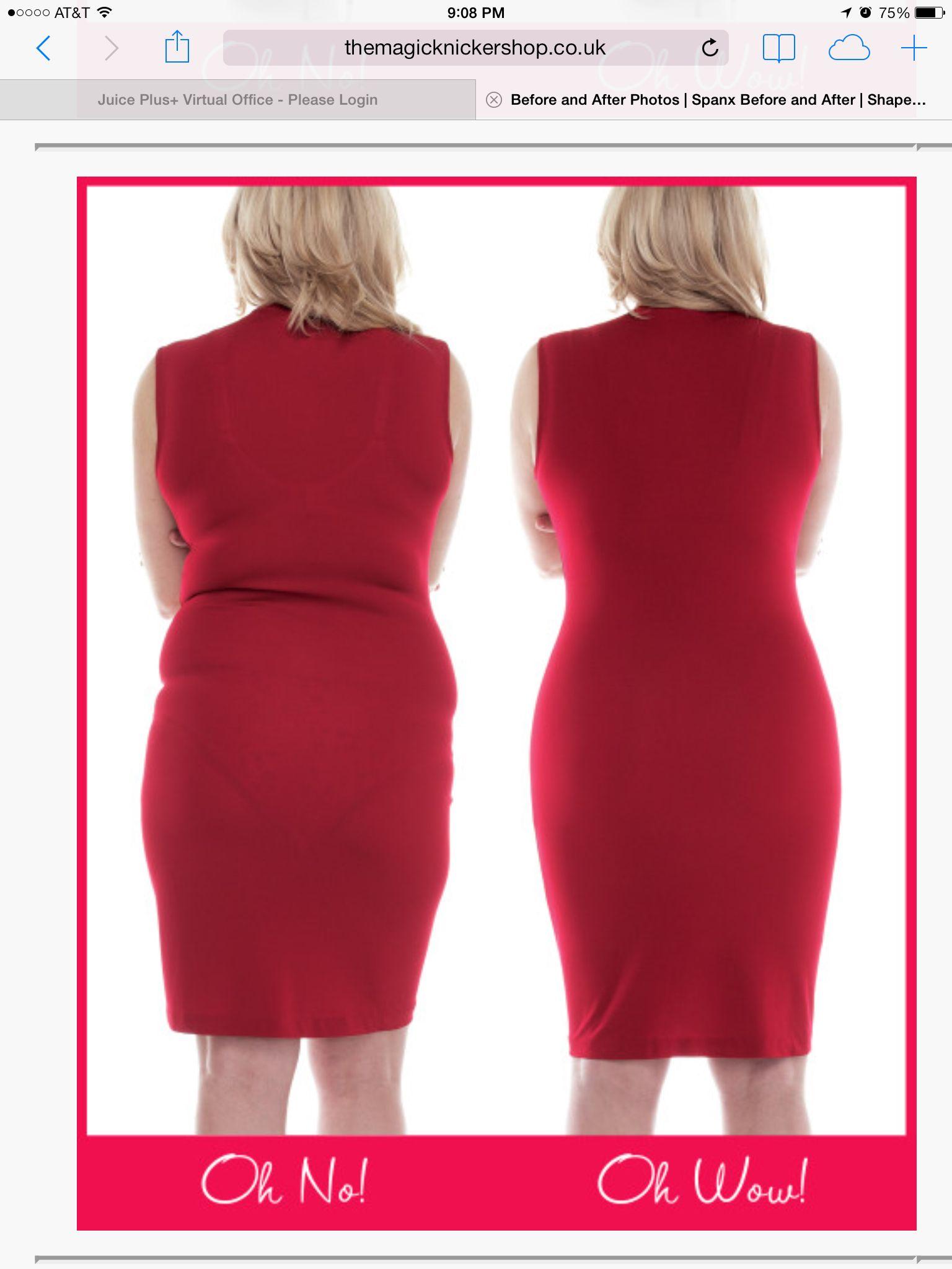 Hourglass Figure Shapewear Dress Shapewear Body Shapewear [ 2048 x 1536 Pixel ]