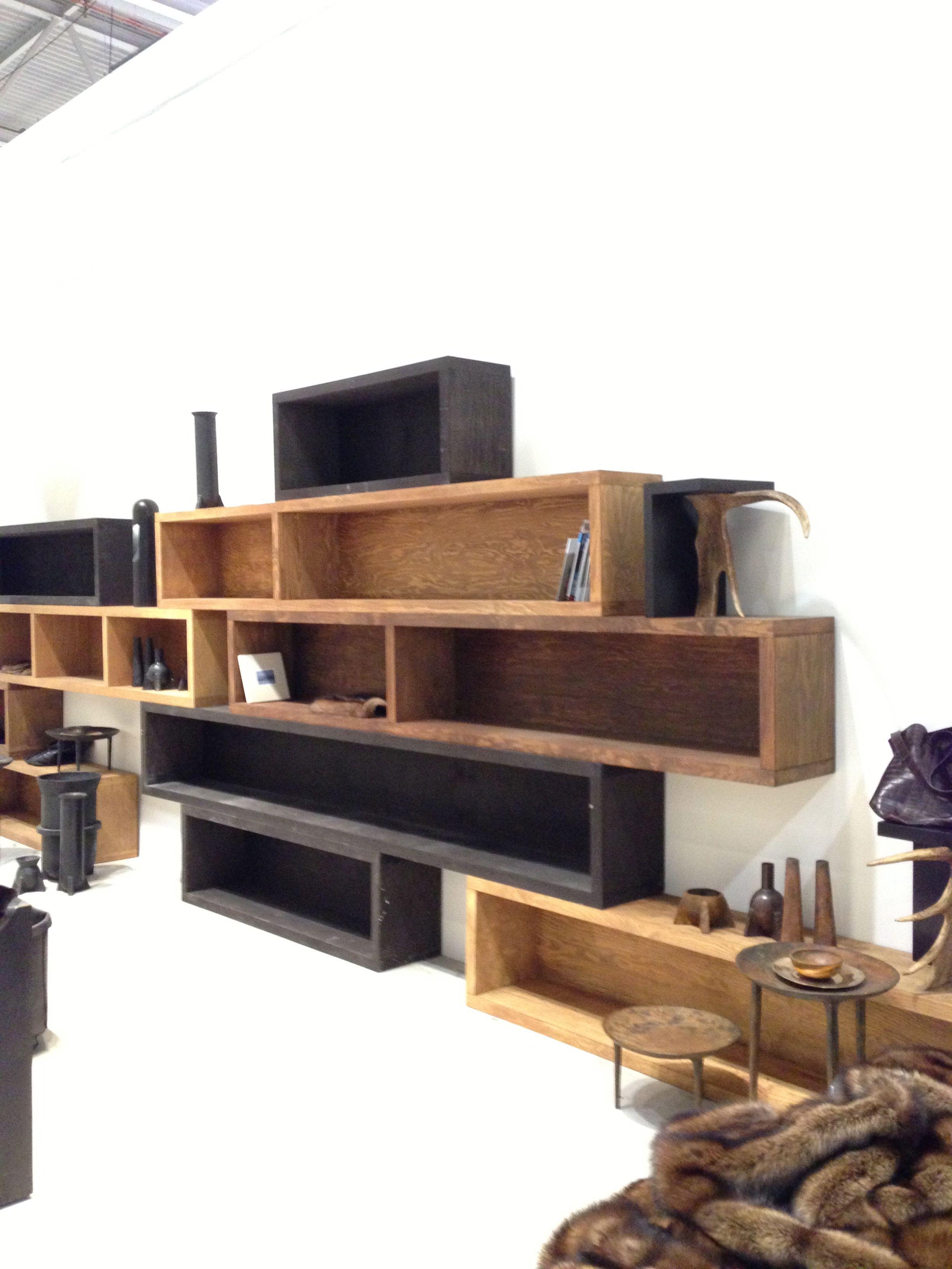 maison objet rick owens home pinterest regal. Black Bedroom Furniture Sets. Home Design Ideas