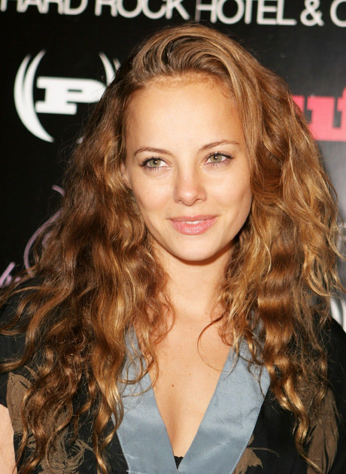 Celebrity Bijou Phillips naked (27 photos), Is a cute