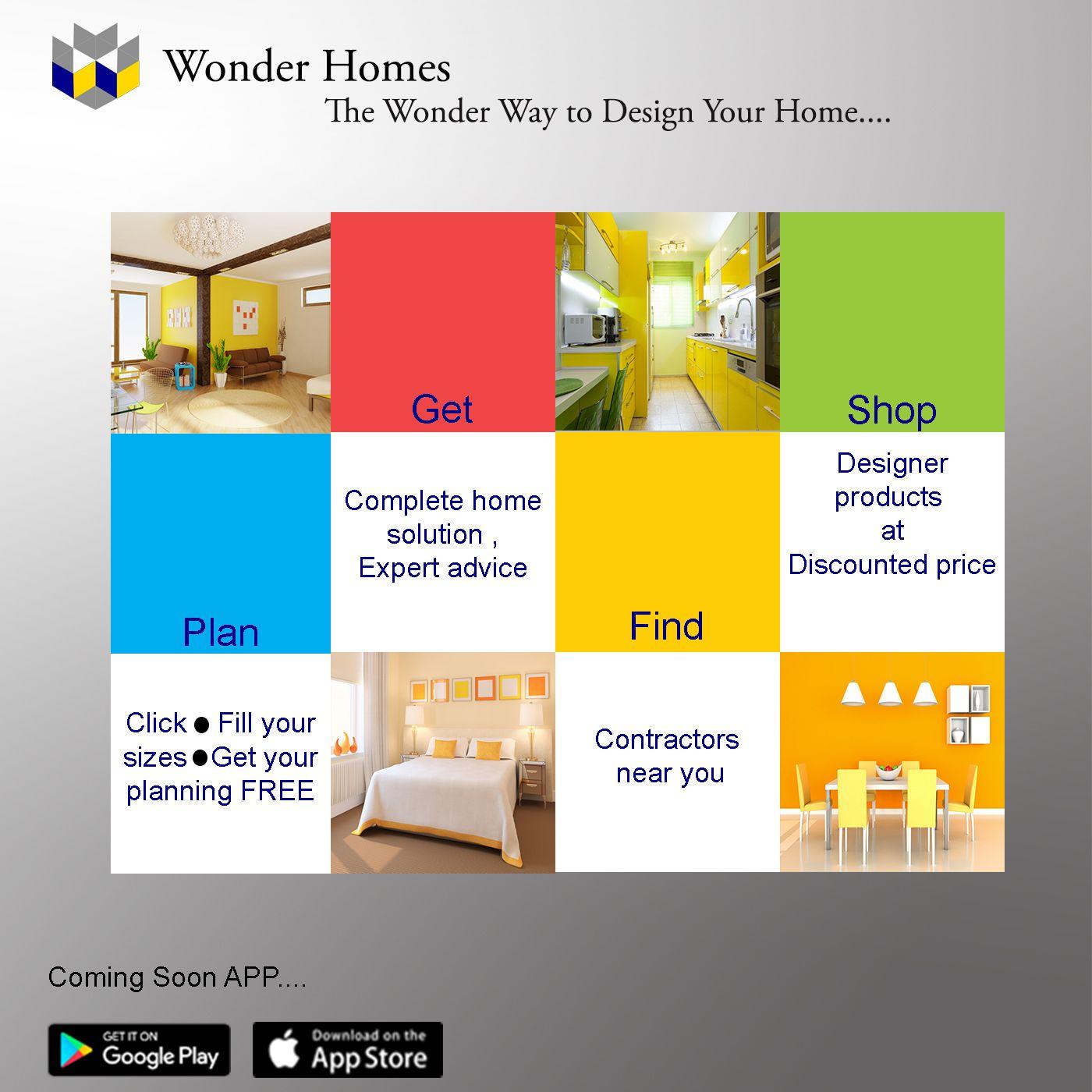 Home Design Software Free Download For Android Valoblogi Com
