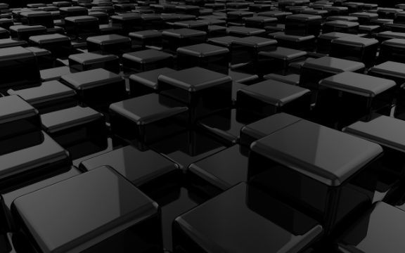 Where Stories Live Black Hd Wallpaper Black Wallpaper Black Wallpaper Iphone