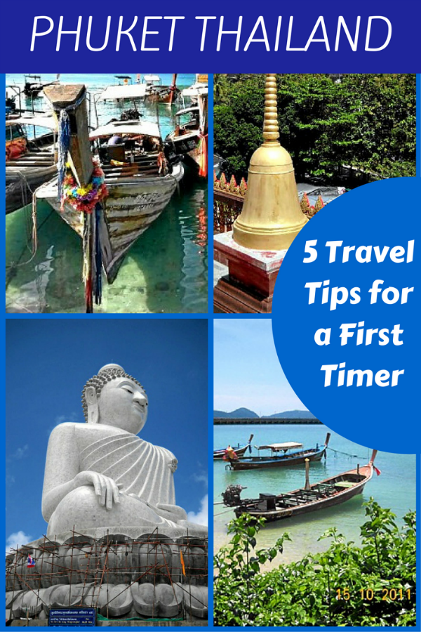 When you go online you see dozens of amazing specials to travel Thailand. It really is a friendly place to go, the most popular island being Phuket.