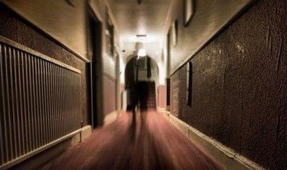 Haunted hotels, Schooner Hotel, Golden Fleece Hotel, The langham Hotel, Dunkenhalgh hotel, Haunted stays, Spooky stays, Haunted events, Ghostly events, Ghost hotels,