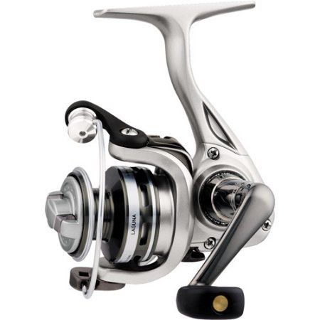 Sports & Outdoors | Spinning reels, Fishing reels, Spinning