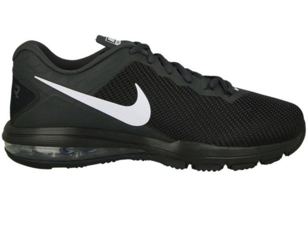 Nike Air Max Full Ride TR 1.5 #Nike #Trainers Genuino  Genuine