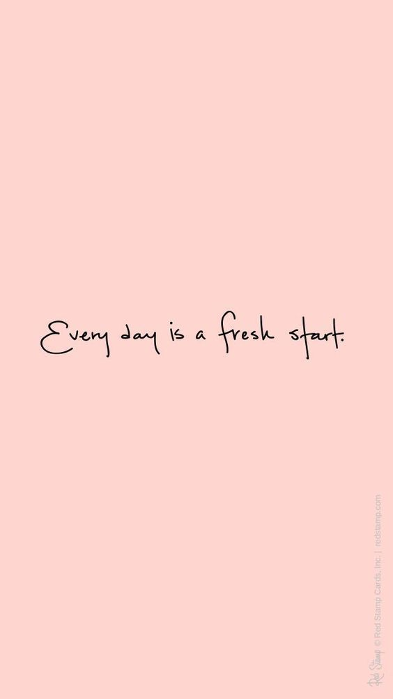 Share Tweet Pin Mail If You Re Looking For A Little Pick Me Up And Coffee Just Cheerful Quotes Encouragement Quotes Inspirational Quotes Motivation