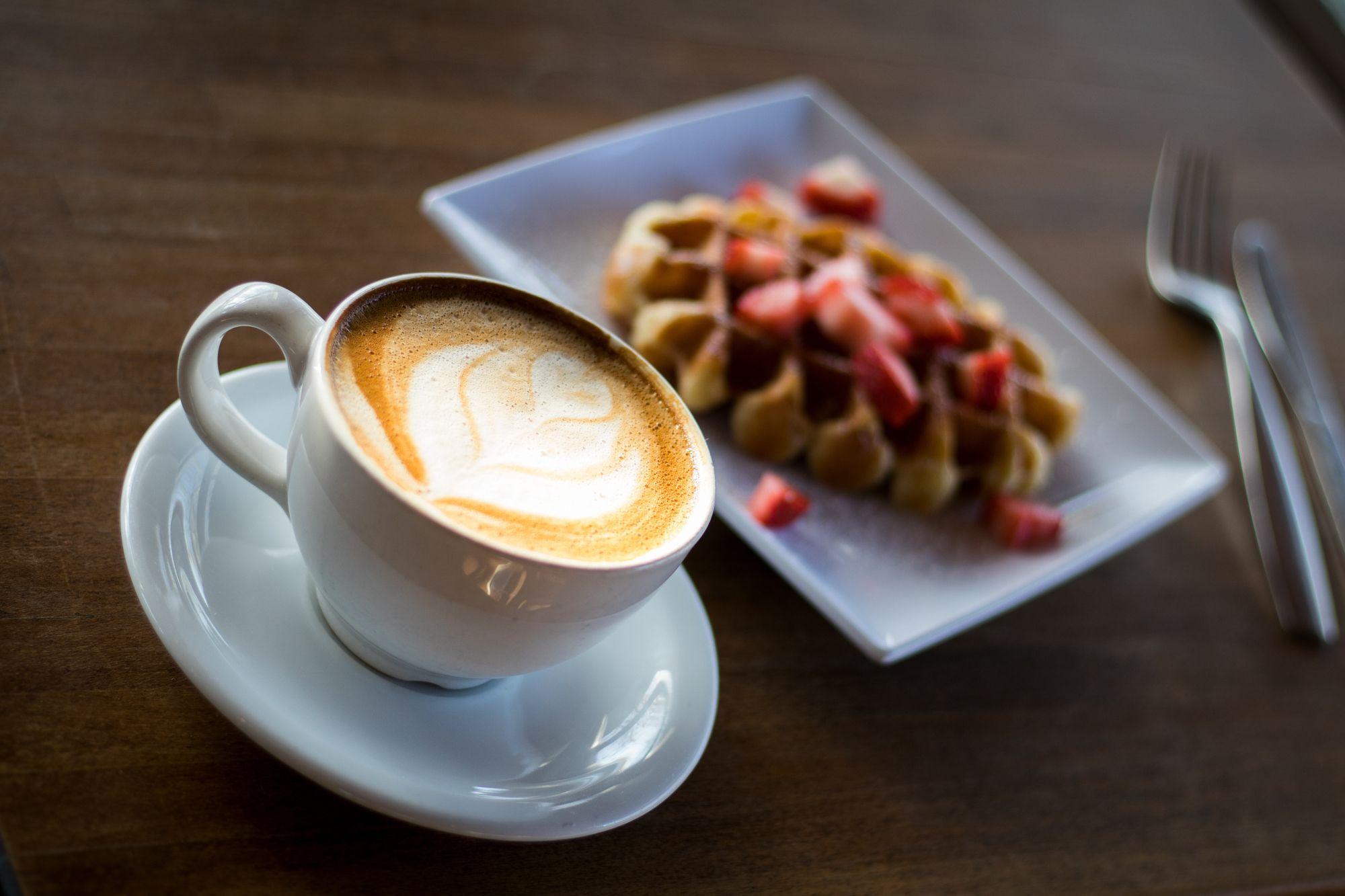 Lazy Sunday featuring an at home Copikup latte . . . . . . #Nespressomoments #Nespressomoment #Nespresso #Nespressocapsule #Nespressowhatelse #coffee #espresso #latte #sunday #espressoathome