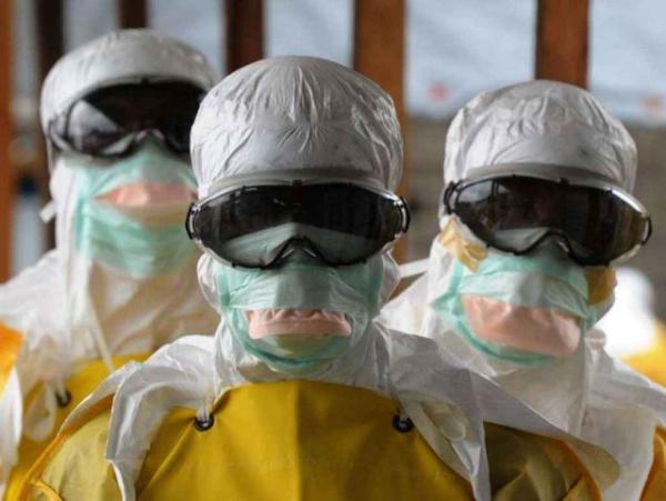 Ebola: Msf, epidemia non e' finita, risposta globale lacunosa - Yahoo Notizie Italia