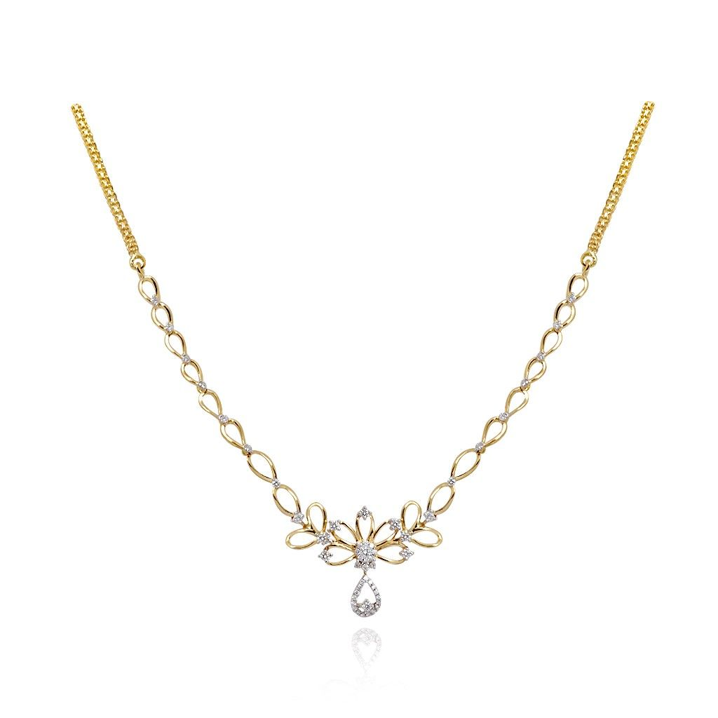 Pearl Jewellery Necklace >> Image for Diamond Necklaces Diamond Necklace Sets Indian Diamond Necklace | jewelry | Pinterest ...