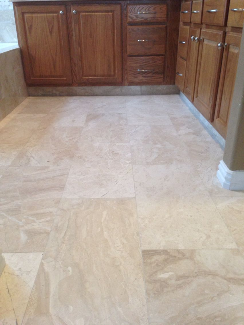 The Marble Floor Beautiful Diana Royal Closet Remodel Flooring Marble Floor