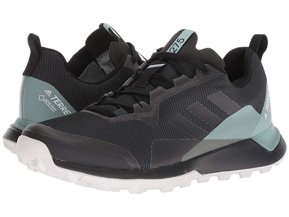 adidas Outdoor Terrex CMTK GTX (Carbon