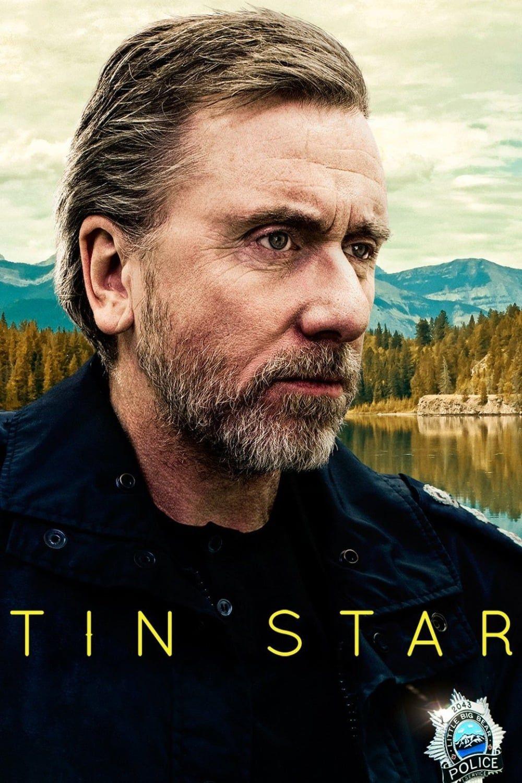 Tin Star Stream