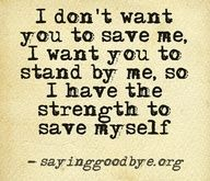 www.sayinggoodbye.org - Or click on this pin & read the blog