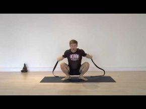 top 5 stretches after bjj  youtube  bjj flexibility