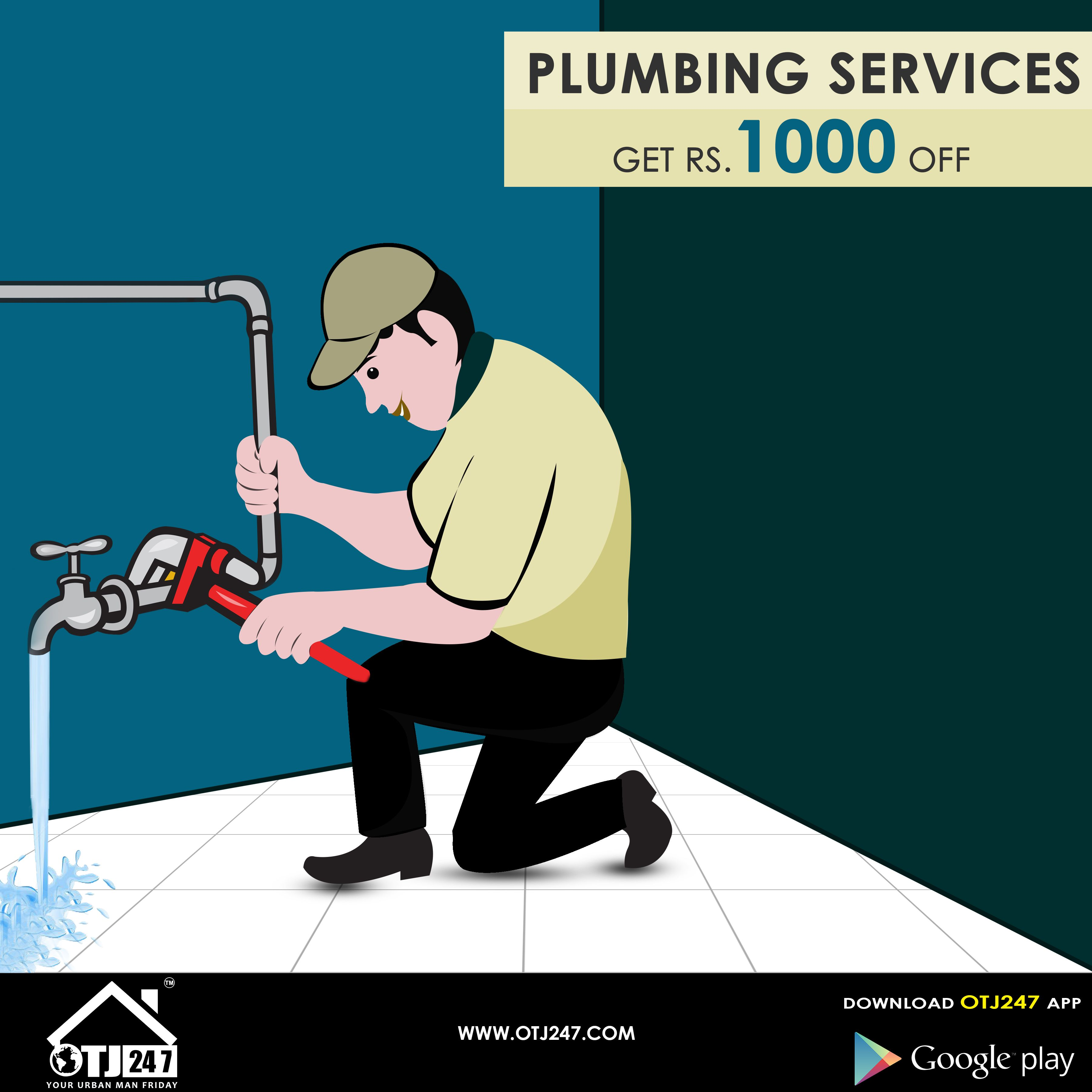 Pin on Services