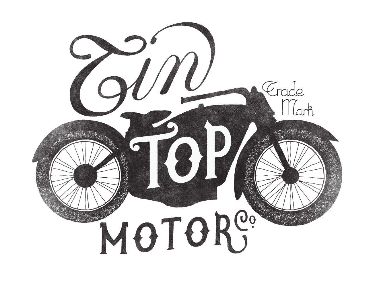 Tin Top Motor Co.