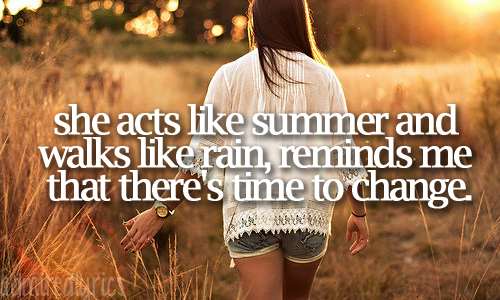 Drops of Jupiter - Train :)