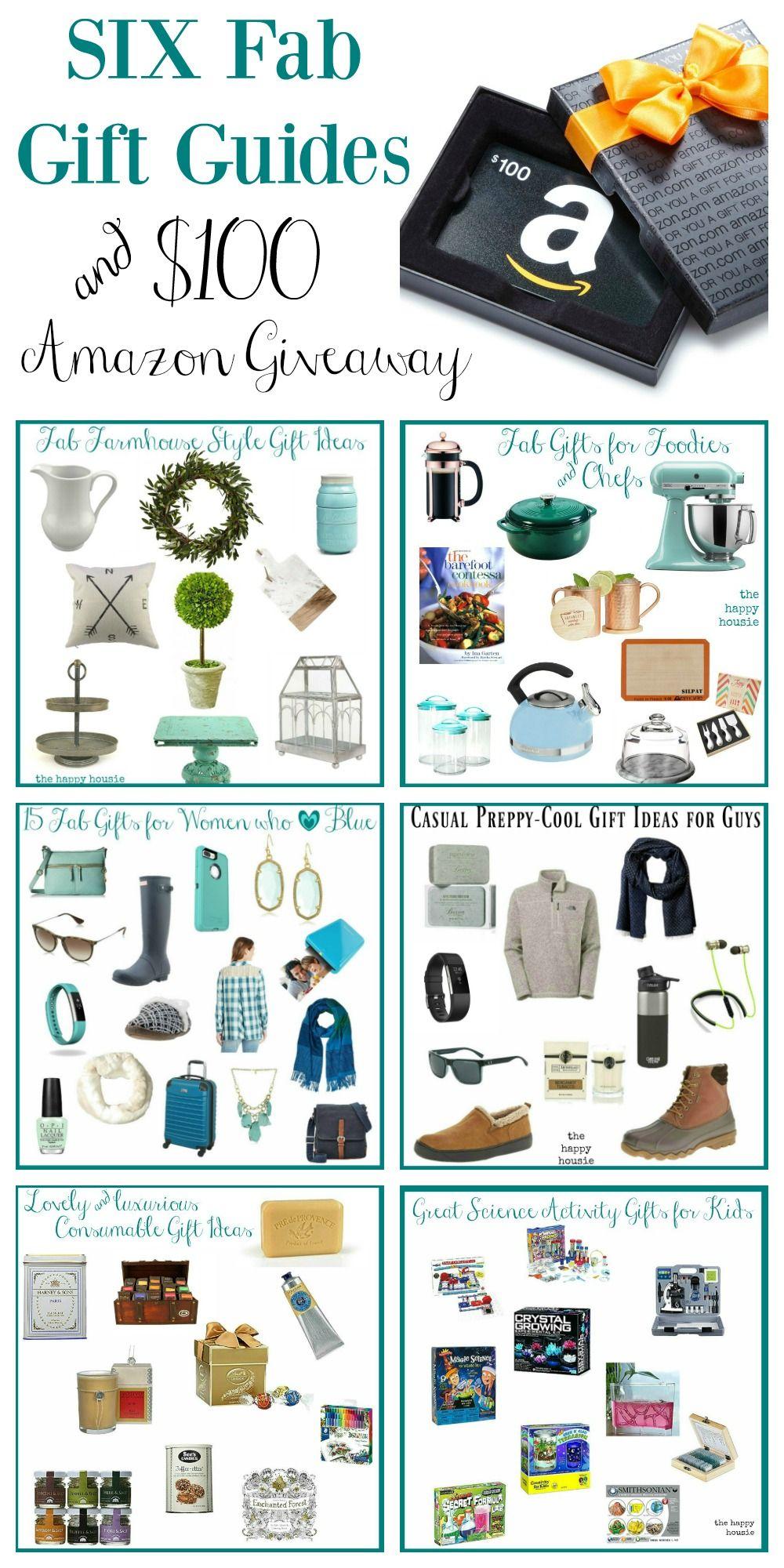 Holiday Gift Guides   Gift, DIY Christmas and Christmas holidays