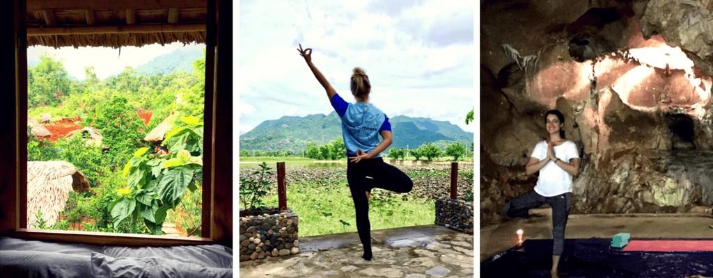 Best Job Ever! Yoga institute, Yoga teacher training