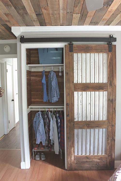 15 dreamy sliding barn door designs farmhouse ideas by angela do you find yourself obsessing over sliding barn doors and trying to figure out how to incorporate them into your own home check out these 15 ideas solutioingenieria Choice Image