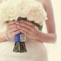 11 Ways to Honor Lost Loved Ones at Your Wedding