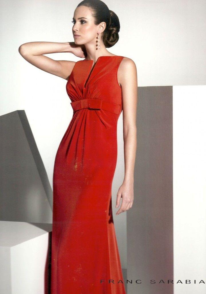 vestido-de-fiesta-modelo-mascara-Por-Franc-Sarabia-1-720x1024.jpg (720×1024)