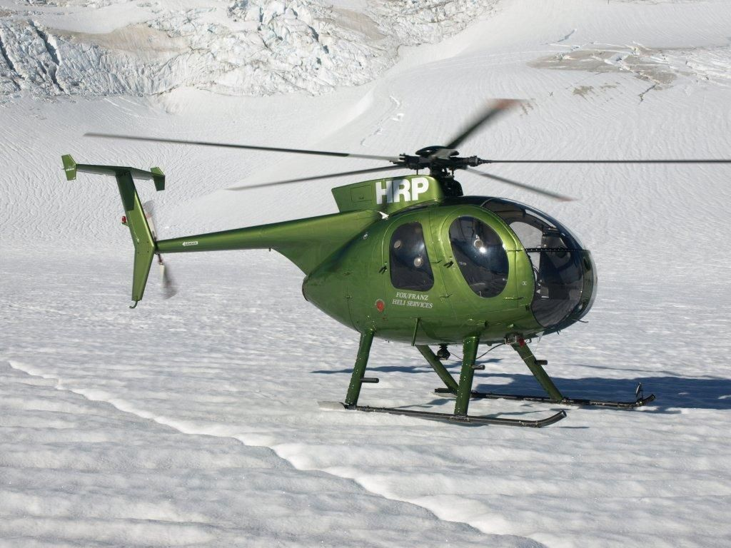 Hughes 500 Choppers Pinterest Aircraft, Planes and