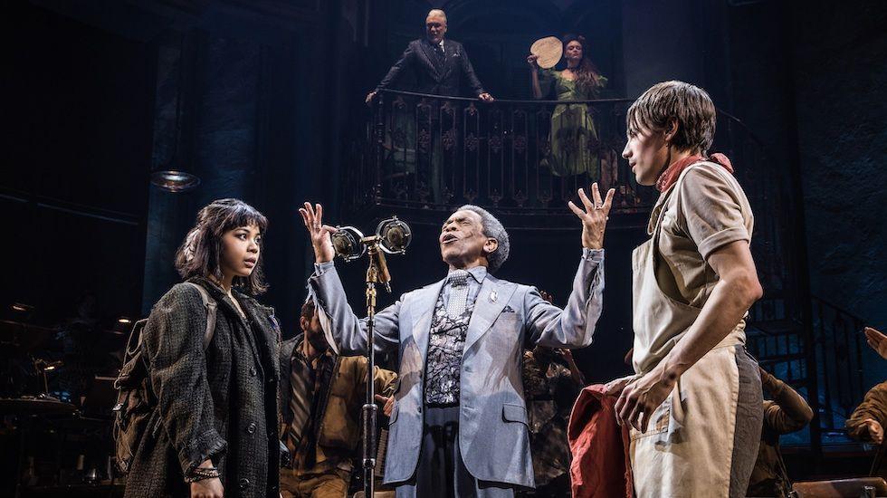 Dr Phillips Center Announces Fairwinds Broadway In Orlando 2020 2021 Season In 2020 Musical Theatre Musicals Folk Music