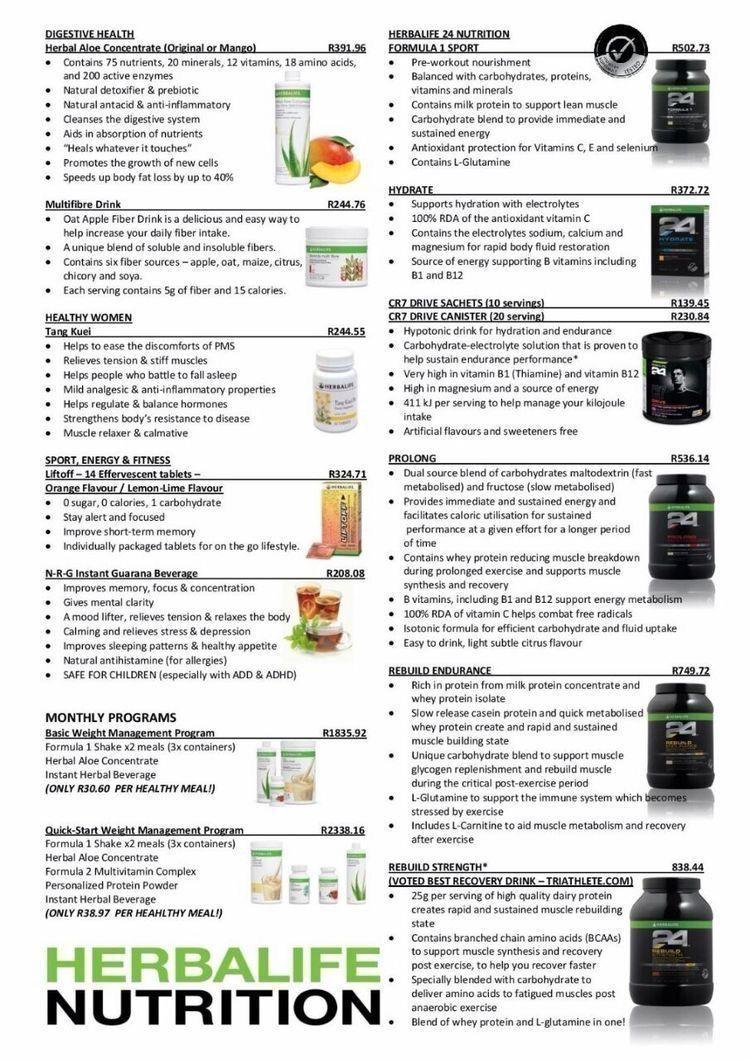 Herbalifenutrition In 2020 Herbalife Herbalife Rezepte Herbalife Ernahrung
