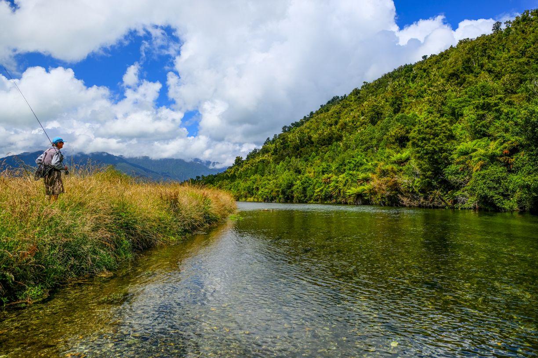 Pin de David Lambroughton en New Zealand