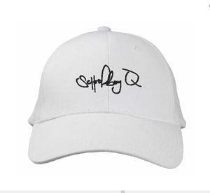 d5cb32ebc51cb Schoolboy Q Hat
