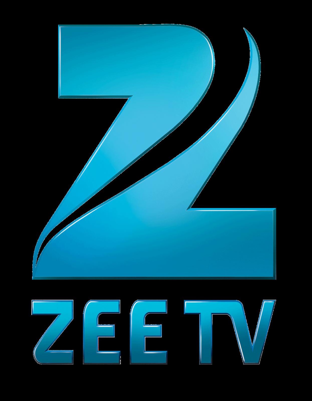 to Movies World Watch online ZEE TV Online tv