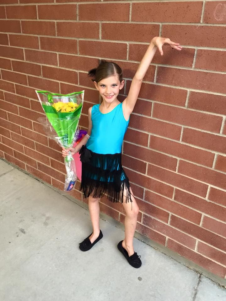 Why I Don T Pay For Dance Anymore Dance My Little Girl Dancer