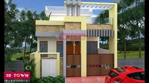 Are you interested for marla and canal modern house designs if yes then there is new latest visualization service in lahore pakistan so please also dfrontelevation dfront on pinterest rh