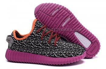 free shipping e0d9b 8990f Only67.00 ADIDAS YEEZY 350 BOOST WOMEN 36-40