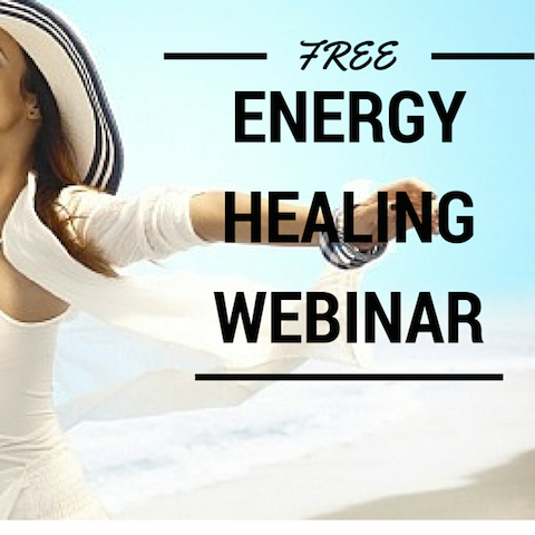 FREE 1 Hour Block Clearing Webinar. Just sign in and start watching! http://www.elizabethpfeiffer.com/rr-signup/