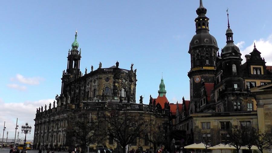Vikend V Drazdanech Blog Idnes Cz In 2020 Blog