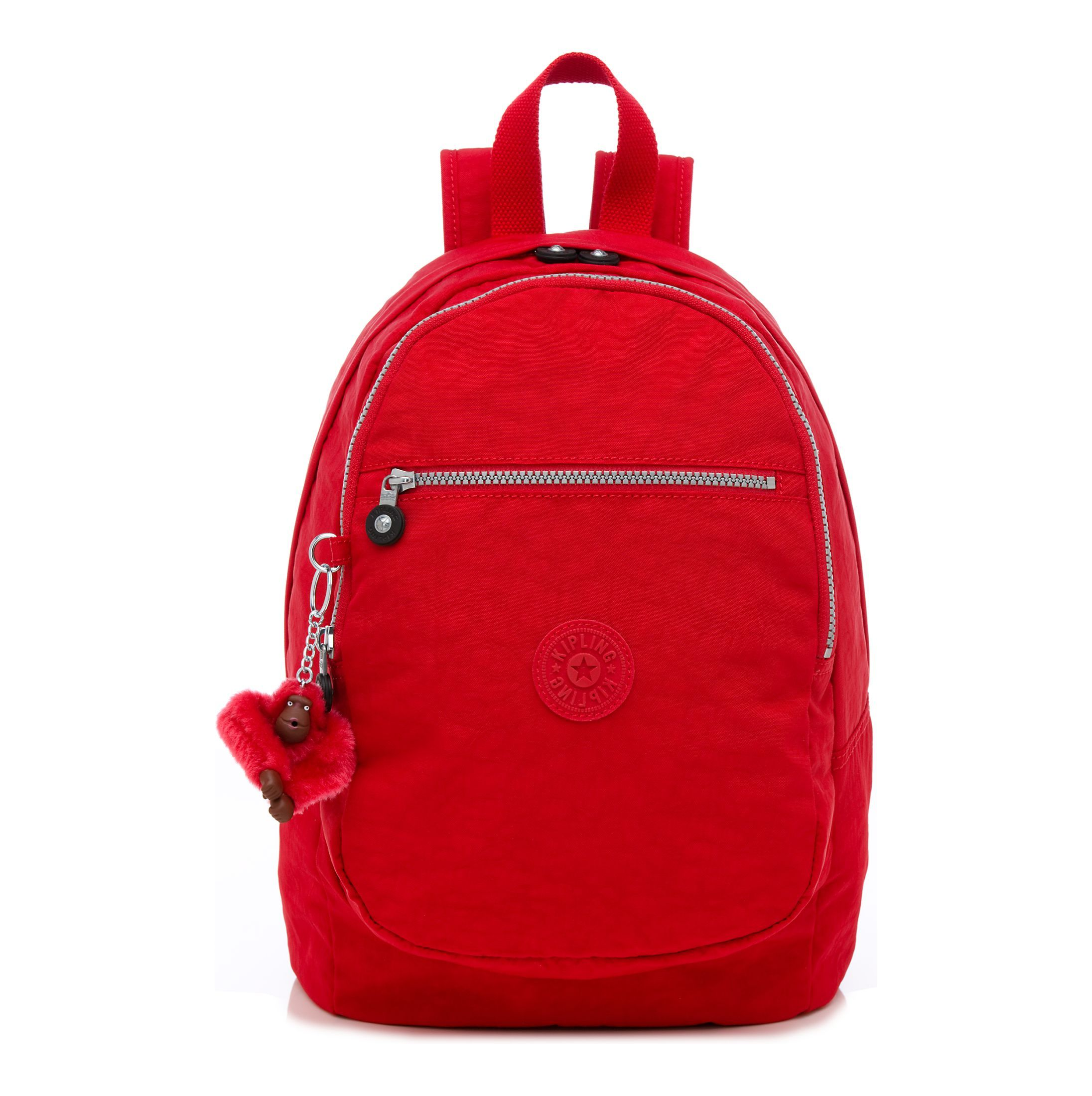 Challenger II Small Backpack - Very Berry | Lb, Schools and ...
