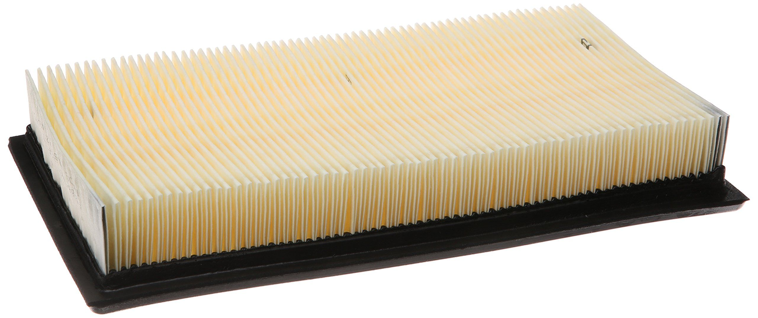 Motorcraft Fa1884 Air Filter Automotive Parts And Accessories Show Details For Dorman 923009 Tail Lamp Circuit Board