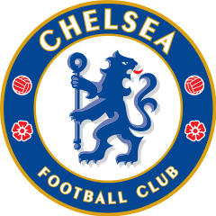 What Premier League Club Are You Chelsea Wallpapers Chelsea Football Chelsea Logo